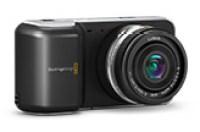 camera-pocket-cinema