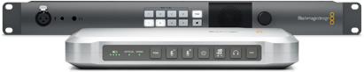 atem-camera-and-studio-converters