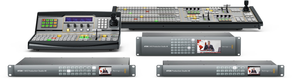 atem-production-studio-4k-mexico