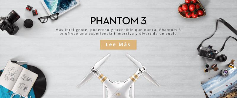 phantom-3-dji-mexico-videodepot