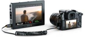 blackmagic-video-asist-4k-mexico-videodepot