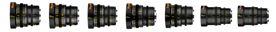 veydra-lentes-cinematicos-m43-videodepot-mexico