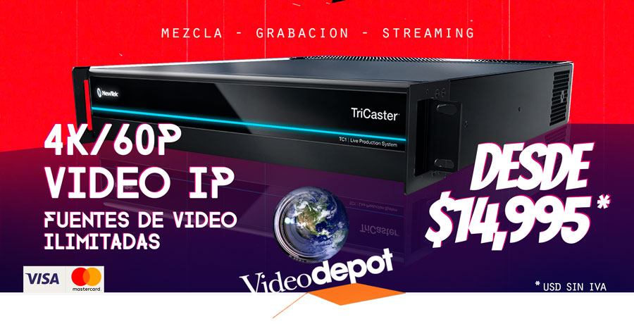 tricaster-tc1-mexico-videodepot-2