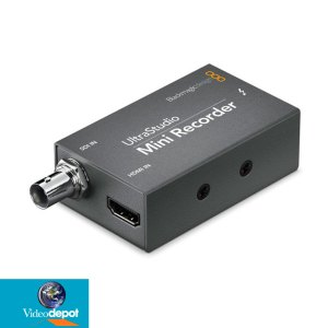 blackmagic-ultrastudio-mini-recorder