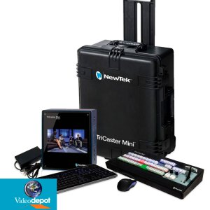 tc-mini-bundle-hdmi-newtek-mexico