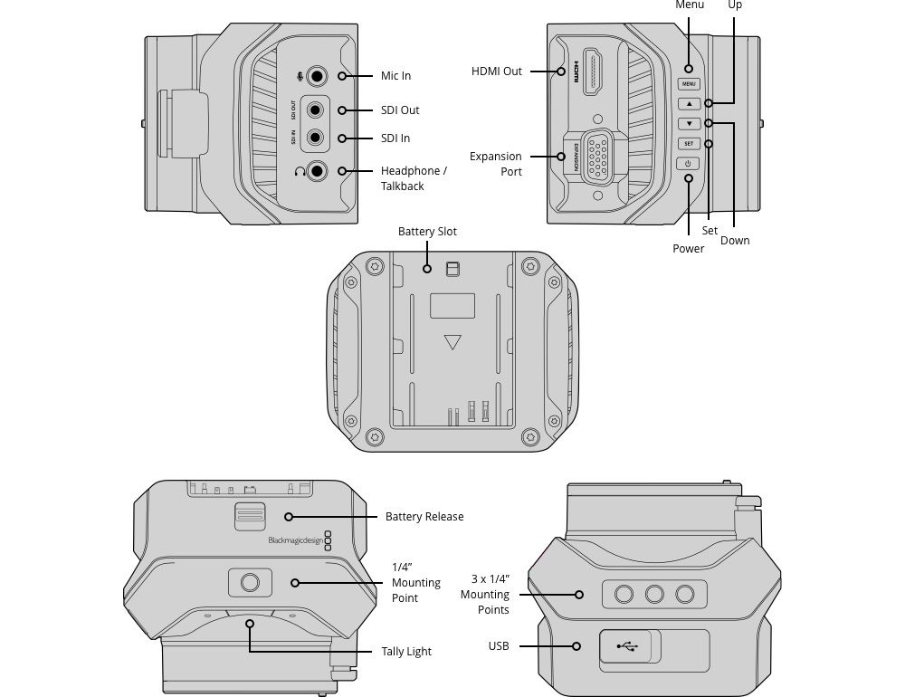 diagrama-micro-studio-camera-4k-connections-lg