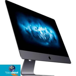 iMac-pro-apple-mexico-videodepot
