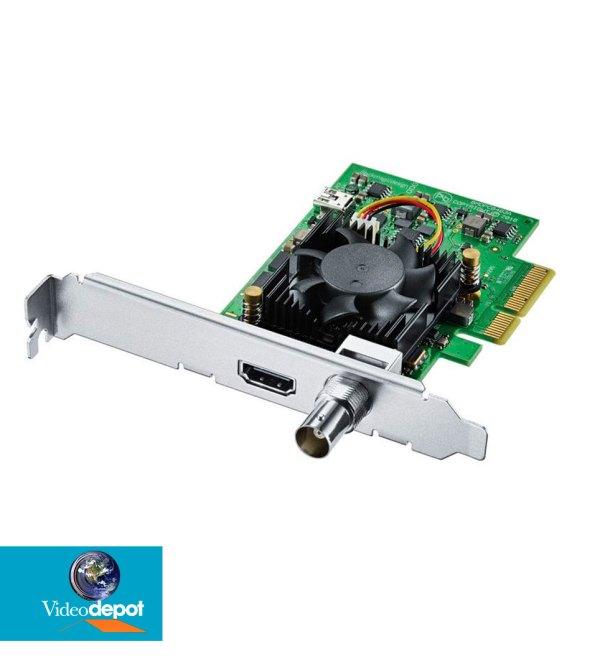 Blackmagic-Design-DeckLin-minirecorder-4k