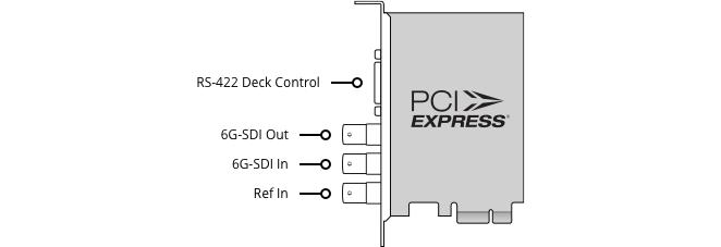 decklink-sdi-4k