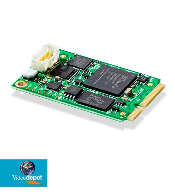 productos-decklink-micro-recorder