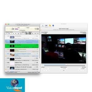 softron-ontheair-video-express