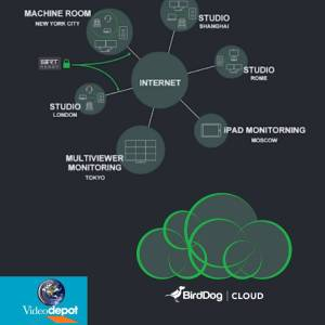 birddog_cloud_NDI_over_internet_videodepot