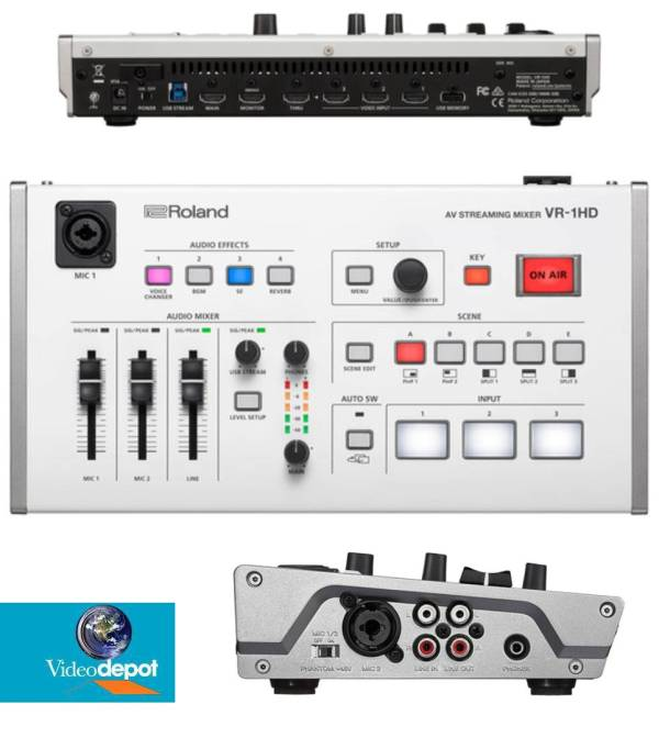 roland_vr_1hd_av_streaming_mixer_videodepot