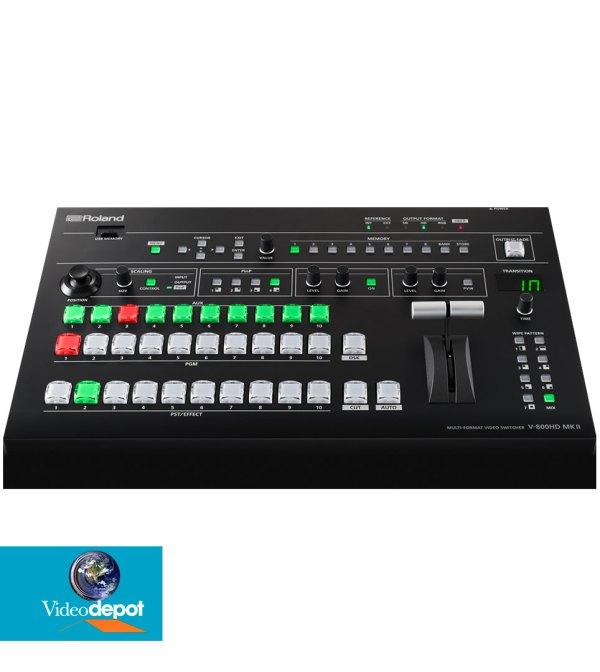 Roland-v-800hd_mk_2-mezclador-de-video
