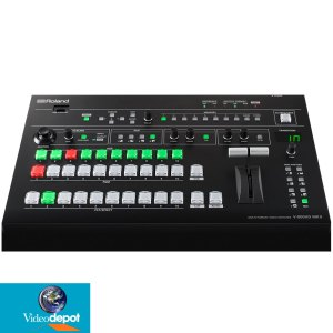Roland-v-800hd_mk_2-mezclador-de-video