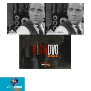digitalVision-DVO-videodepot-mexico