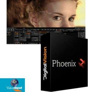 DigitalVision-phoenix-restauracion