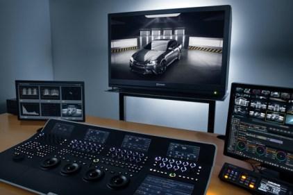 DigitalVision-ControlPanel-Videodepot