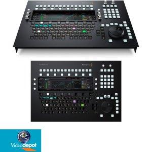Blackmagic-Fairlight-console-audio-editor-videodepot-mexico