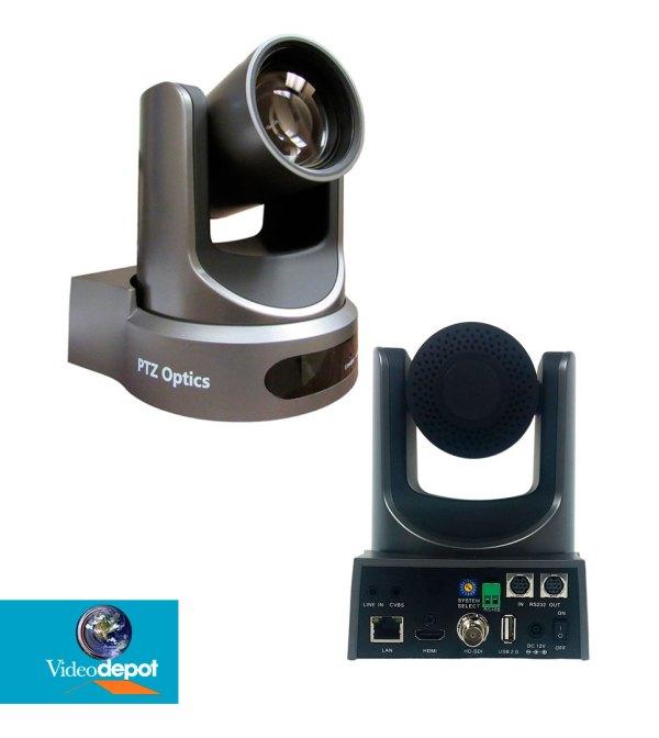 PTZOptics-12X-NDI-videodepot-mexico