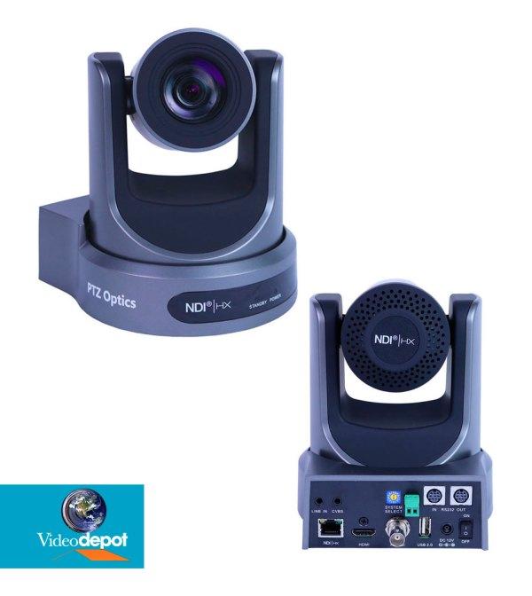 PTZOptics-30X-NDI-videodepot-mexico