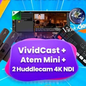 kit-para-streaming-videodepot
