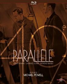 49è parallèle