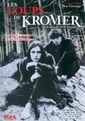 Les loups de Kromer