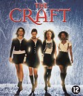 [BluRay] The Craft