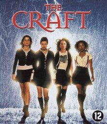 [BluRay] The Craft