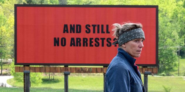 3 billboards les panneaux de la vengeanceimg.jpg