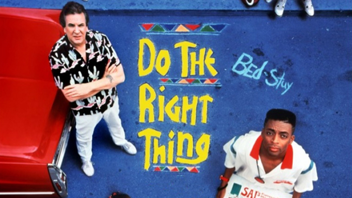 702-dotherightthing