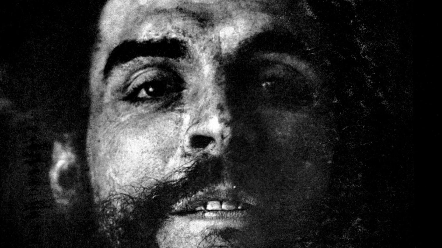 L'heure des brasiers – Fernando Solanas