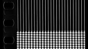 The Sound Drifts de Stefano Canapa 2