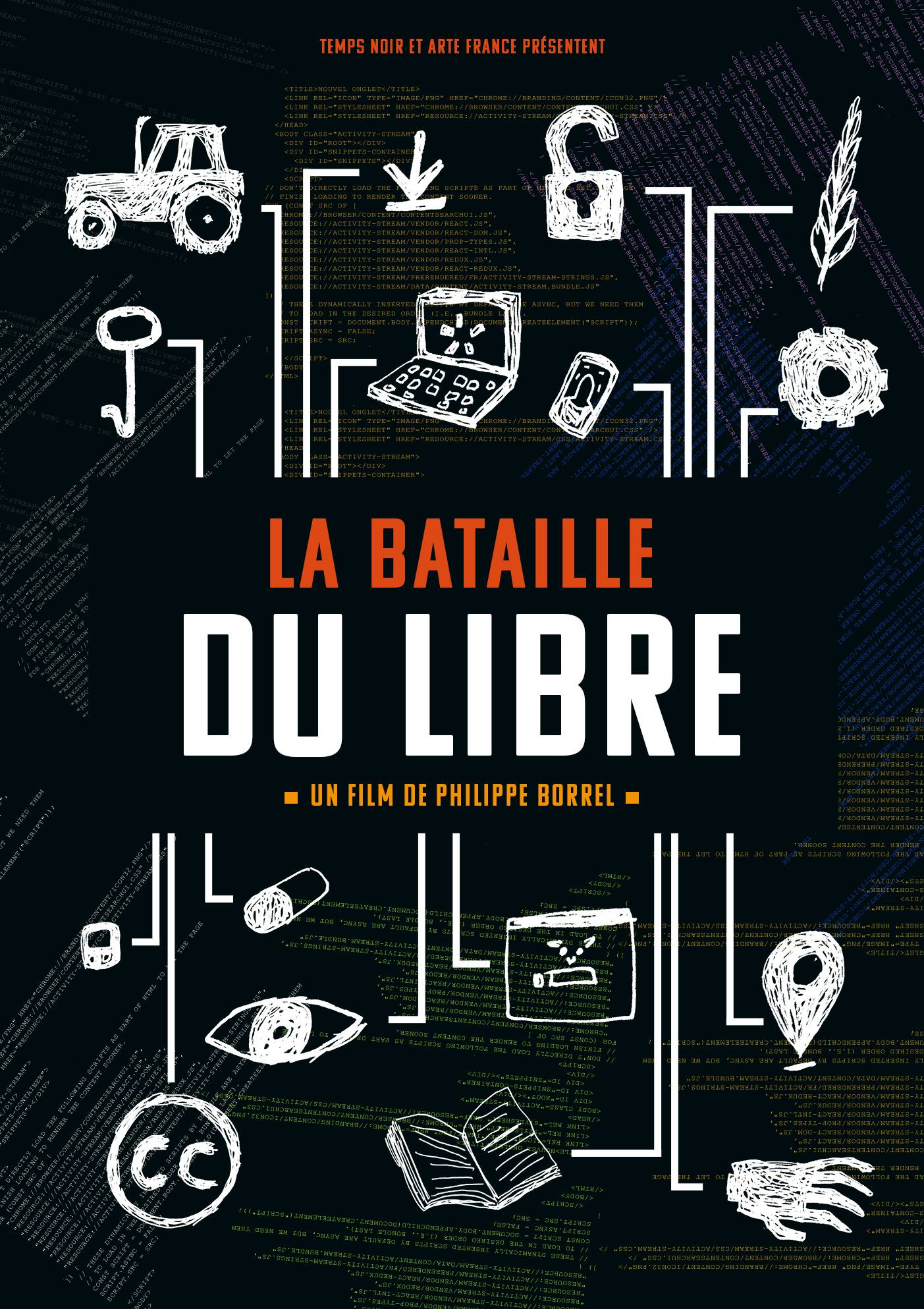 la-bataille-du-libre-01