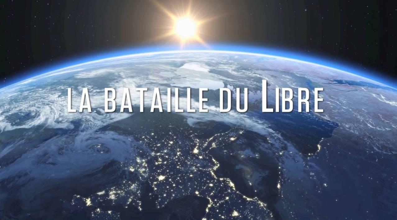 la-bataille-du-libre-02