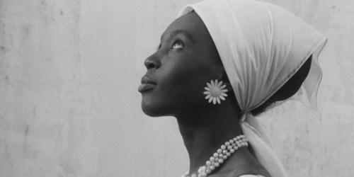 Des cinémas d'Afrique(s) #1