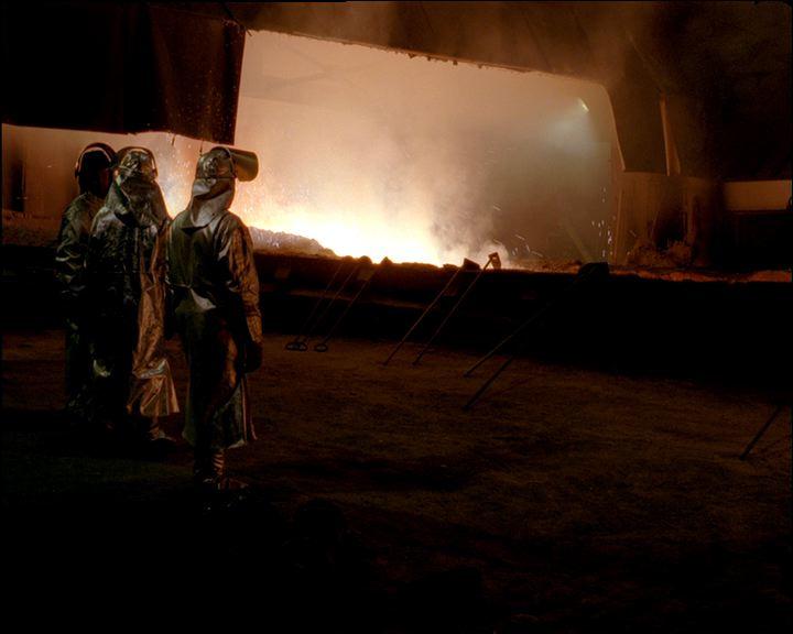 michael-capron-le-feu-20105