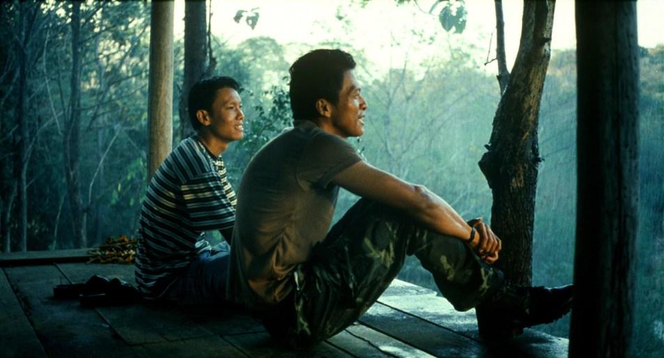 tropical-malady-critique-film