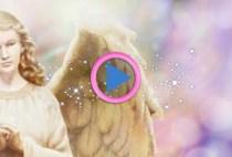 arcangelo metatron angelo di dio