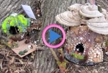 fairy-festival-garden-giardino-delle-fate