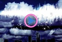 strani rumori dal cielo