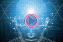 telepatia e lettura del pensiero