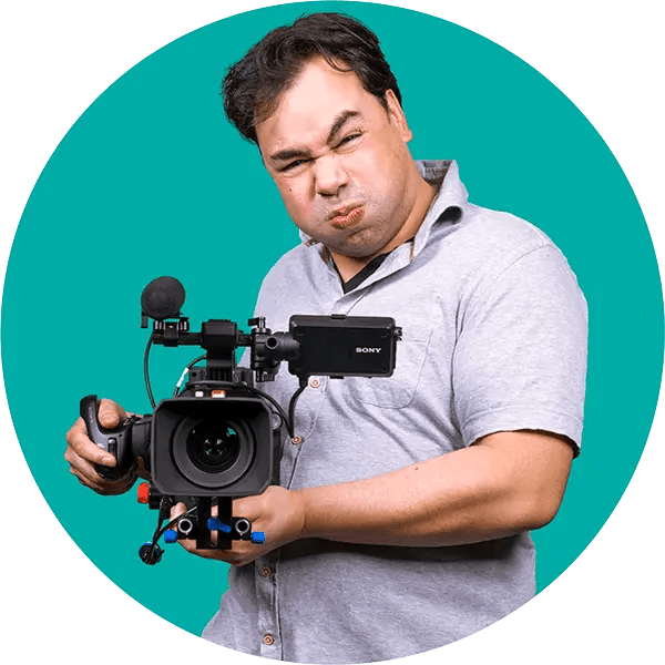 Videofabrique Wayne