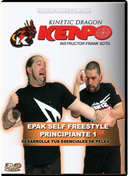 Картинки по запросу EPAK Self Defense Principiante