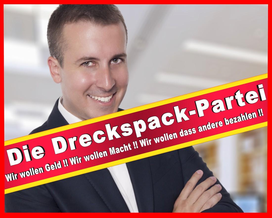Albrecht Finklenburg, Wipperfürth Breidenplatz Sozialdemokratische Partei Dipl. Finanzwirtin Petra Düsseldorf Deutschlands (SPD)