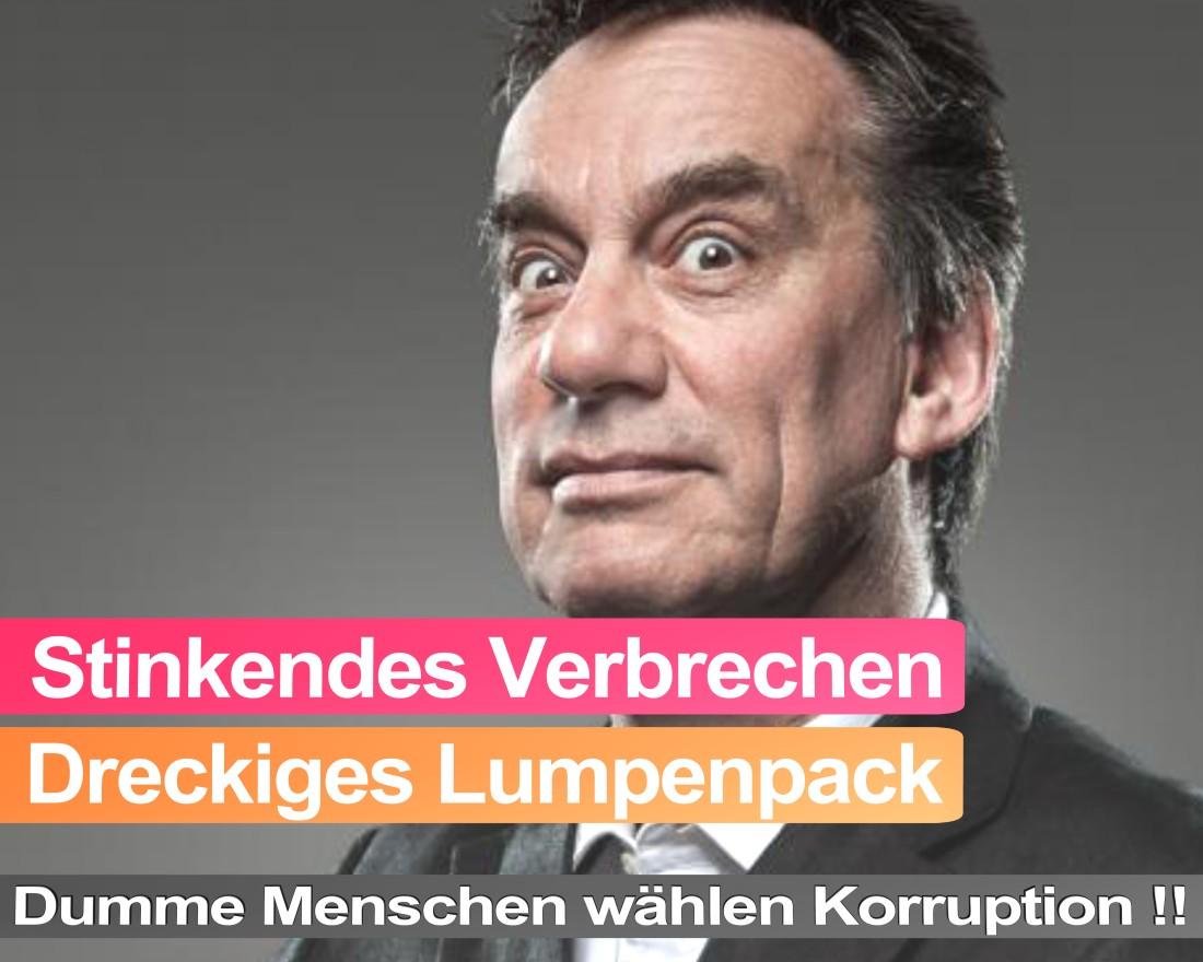 Arensmann, Dieter Osnabrück Collenbachstraße Christlich Demokratische Union Kriminalbeamter A.D. Düsseldorf Deutschlands (CDU)