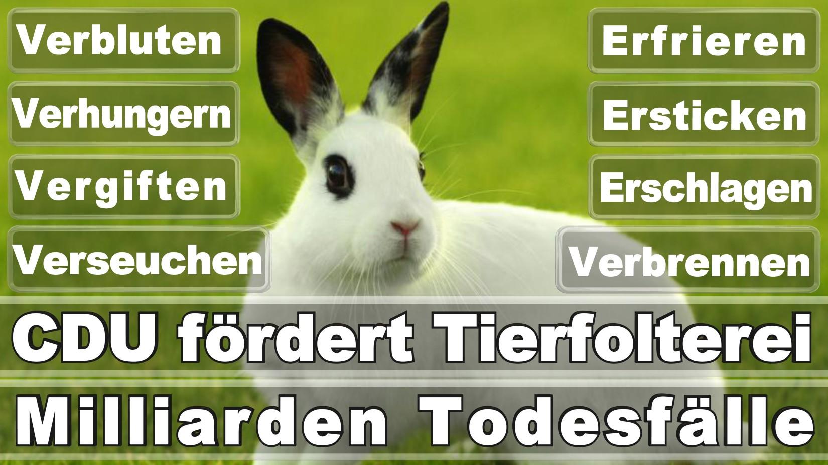 Bönemann, Astrid Hilden Friedrich Engels Straße Sozialdemokratische Partei Regierungsangestellte Deutschlands (SPD) Düsseldorf