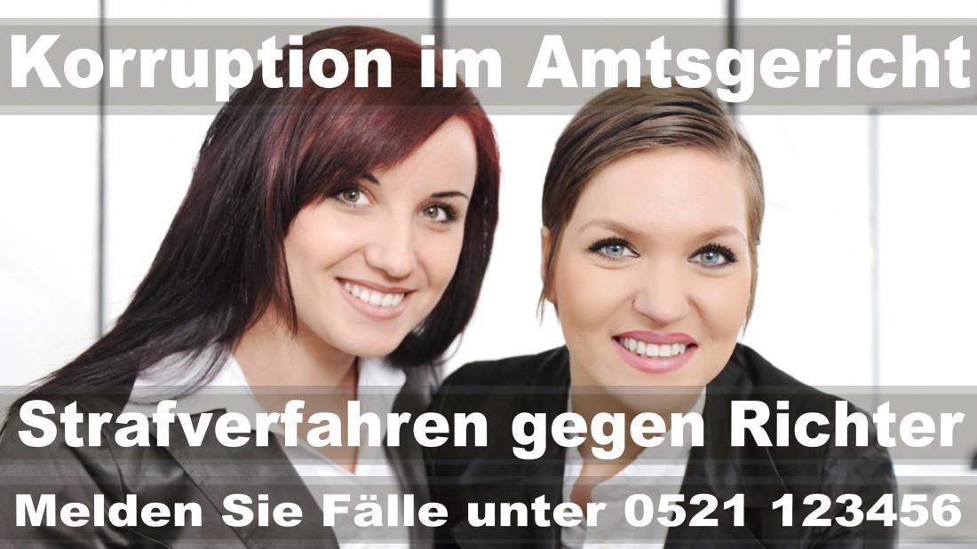 Baumann, Maik André Gelsenkirchen Quirinstraße Christlich Demokratische Union Jansen, Falk Account Manager Düsseldorf Deutschlands (CDU)