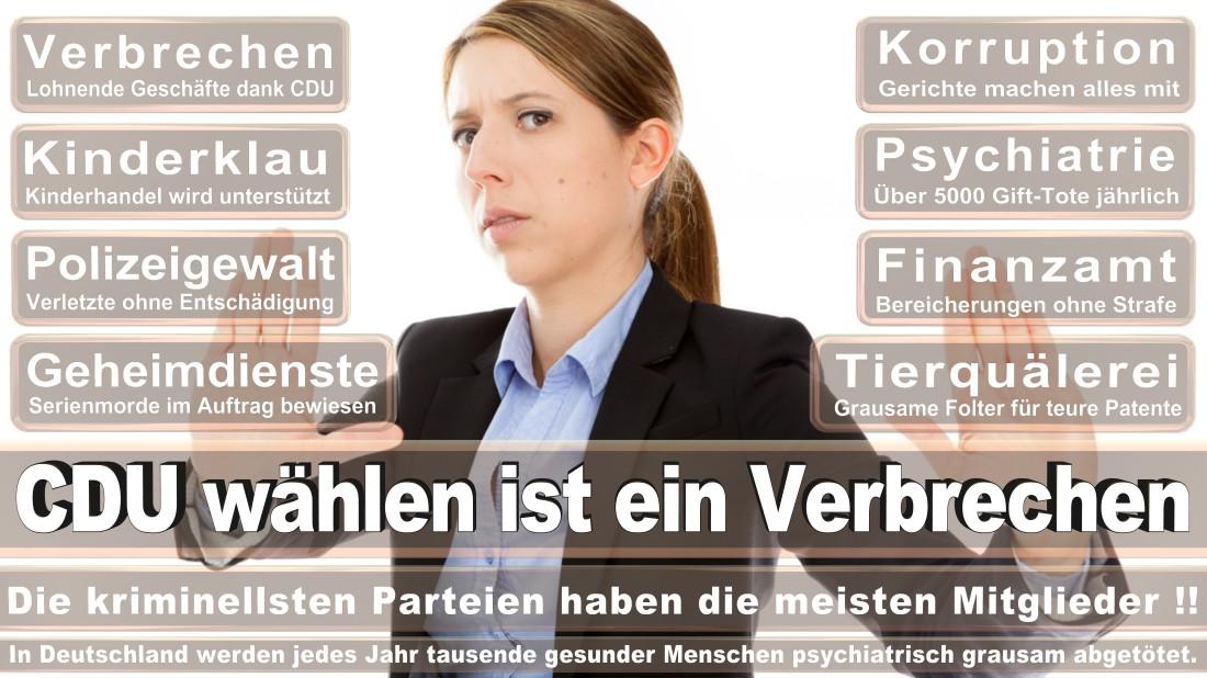 Blasberg, Karlheinz Düsseldorf Oberrather Straße Christlich Demokratische Union Peters, Gerhard Rentner Düsseldorf Deutschlands (CDU)